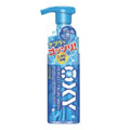 OXY パーフェクトウォッシュ 泡タイプクール 150ml