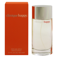 ハッピー EDP・SP 100ml HAPPY PERFUME SPRAY
