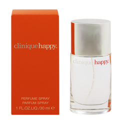 ハッピー EDP・SP 30ml HAPPY PERFUME SPRAY
