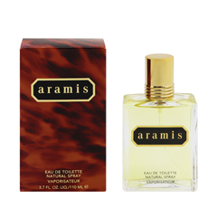 アラミス EDT・SP 110ml ARAMIS EAU DE TOILETTE SPRAY