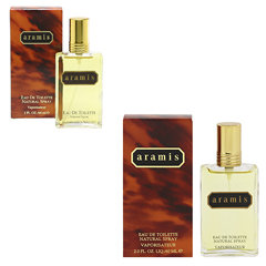 アラミス EDT・SP 60ml ARAMIS EAU DE TOILETTE SPRAY