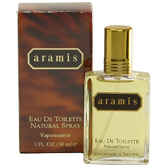 アラミス EDT・SP 30ml ARAMIS EAU DE TOILETTE SPRAY