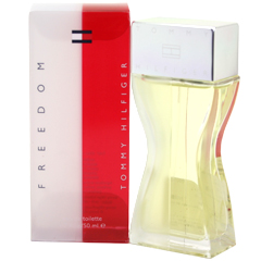 ハーフリーダム EDT・SP 50ml HER FREEDOM EAU DE TOILETTE SPRAY