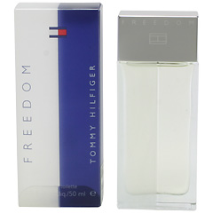 ヒズ フリーダム EDT・SP 50ml HIS FREEDOM EAU DE TOILETTE SPRAY