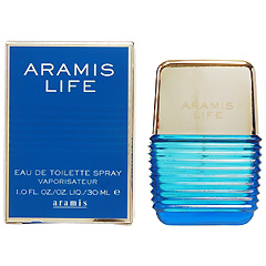 アラミス ライフ EDT・SP 30ml ARAMIS LIFE EAU DE TOILETTE SPRAY