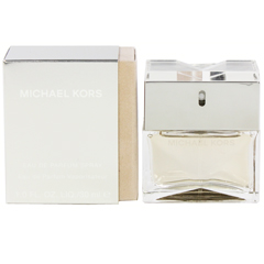 マイケルコース EDP・SP 30ml MICHAEL KORS EAU DE PARFUM SPRAY