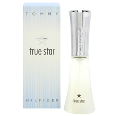 トゥルースター EDP・SP 30ml TRUE STAR EAU DE PARFUM SPRAY