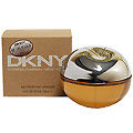 DknyBe Delicious by Donna Karan For Men EDT Spray