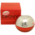 DknyRed Delicious by Donna Karan For Women EDP Spray
