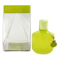 DknyBe Delicious Charmingly Delicious by Donna Karan For Women EDT Spray