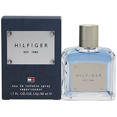 ヒルフィガー EDT・SP 50ml HILFIGER EAU DE TOILETTE SPRAY