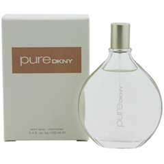 DKNY ピュア EDP・SP 100ml DKNY PURE EAU DE PARFUM SPRAY