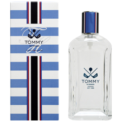 トミー サマー (2014) EDT・SP 100ml TOMMY SUMMER EAU DE TOILETTE SPRAY