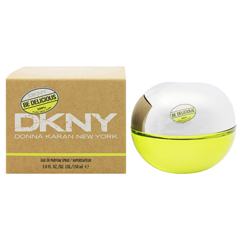 DKNY ビー デリシャス EDP・SP 150ml DKNY BE DELICIOUS EAU DE PARFUM SPRAY