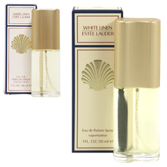 ホワイト リネン EDP・SP 30ml WHITE LINEN EAU DE PARFUM SPRAY