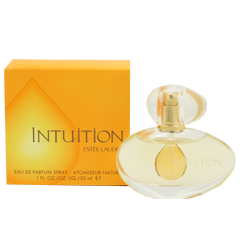 イントゥイション EDP・SP 30ml INTUITION EAU DE PARFUM SPRAY