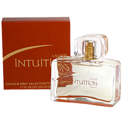 イントゥイション フォーメン EDT・SP 50ml INTUITION FOR MEN EAU DE TOILETTE SPRAY