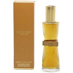 ユースデュー アンバーヌード EDP・SP 75ml YOUTH DEW AMBER NUDE EAU DE PARFUM SPRAY