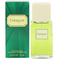 CotyEMERAUDE by Coty For Women Cologne Spray