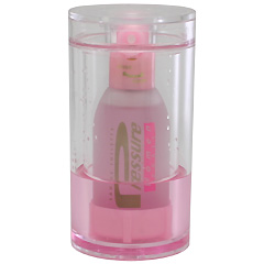 プレッシャー ウーマン EDT・SP 60ml PRESSURE WOMEN EAU DE TOILETTE SPRAY