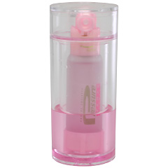 プレッシャー ウーマン EDT・SP 30ml PRESSURE WOMEN EAU DE TOILETTE SPRAY