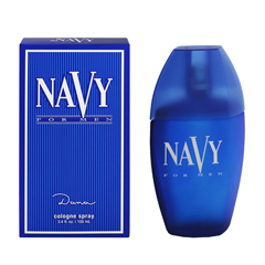 ネイビー フォーメン EDC・SP 100ml NAVY FOR MEN COLOGNE SPRAY