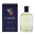 カヌー EDT・BT 120ml