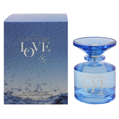 アンブレイカブル ラブ EDT・SP 100ml UNBREAKABLE LOVE EAU DE TOILETTE SPRAY
