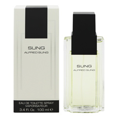 サン EDT・SP 100ml SUNG EAU DE TOILETTE SPRAY