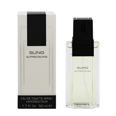 サン EDT・SP 50ml SUNG EAU DE TOILETTE SPRAY