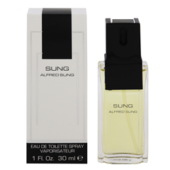 サン EDT・SP 30ml SUNG EAU DE TOILETTE SPRAY