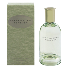 フォーエバー EDP・SP 125ml FOREVER EAU DE PARFUM SPRAY