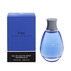 ヘイ EDT・SP 100ml HEI EAU DE TOILETTE SPRAY