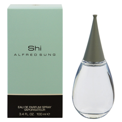 シー EDP・SP 100ml SHI EAU DE PARFUM SPRAY