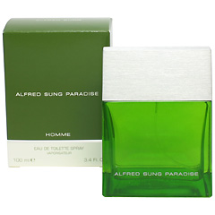 パラダイス オム EDT・SP 100ml PARADISE HOMME EAU DE TOILETTE SPRAY