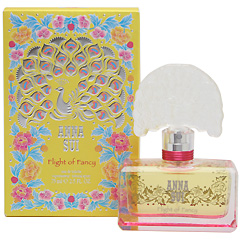 フライト オブ ファンシー EDT・SP 75ml FLIGHT OF FANCY EAU DE TOILETTE SPRAY
