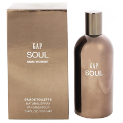 ソウル EDT・SP 100ml