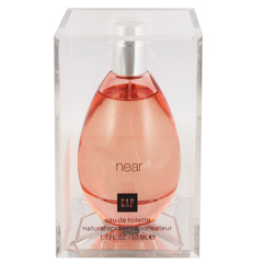 ニアー EDT・SP 50ml