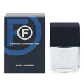F マン EDT・SP 30ml