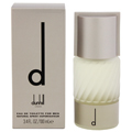 d EDT・SP 100ml