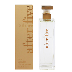 フィフスアベニュー アフターファイブ EDP・SP 125ml 5TH AVENUE AFTER FIVE EAU DE PARFUM SPRAY