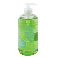 グリーンティー バス&シャワージェル 500ml GREEN TEA ENERGIZING BATH AND SHOWER GEL