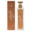Elizabeth Arden5th Avenue Style by Elizabeth Arden For Women EDP Spray