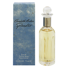 スプレンダー EDP・SP 75ml SPLENDOR EAU DE PARFUM SPRAY