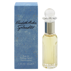 スプレンダー EDP・SP 30ml SPLENDOR EAU DE PARFUM SPRAY