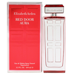 レッドドア アウラ EDT・SP 100ml RED DOOR AURA EAU DE TOILETTE SPRAY