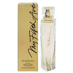 マイ フィフスアベニュー EDP・SP 100ml MY 5TH AVENUE EAU DE PARFUM SPRAY