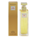 Elizabeth Arden5TH AVENUE by Elizabeth Arden For Women EDP Spray
