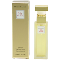 フィフスアベニュー ミニ香水 EDP・SP 15ml 5TH AVENUE EAU DE PARFUM SPRAY
