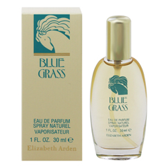 ブルーグラス EDP・SP 30ml BLUE GRASS EAU DE PARFUM SPRAY